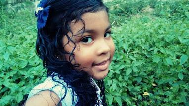 Nicolly ♥