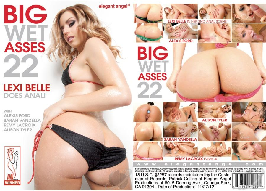 Big Wet Asses # 22 XXX DVDRip   Jiggly Porn Videos, Porn clips and Hottest Porn Videos from Porn World