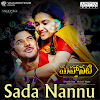 Anandam songs download