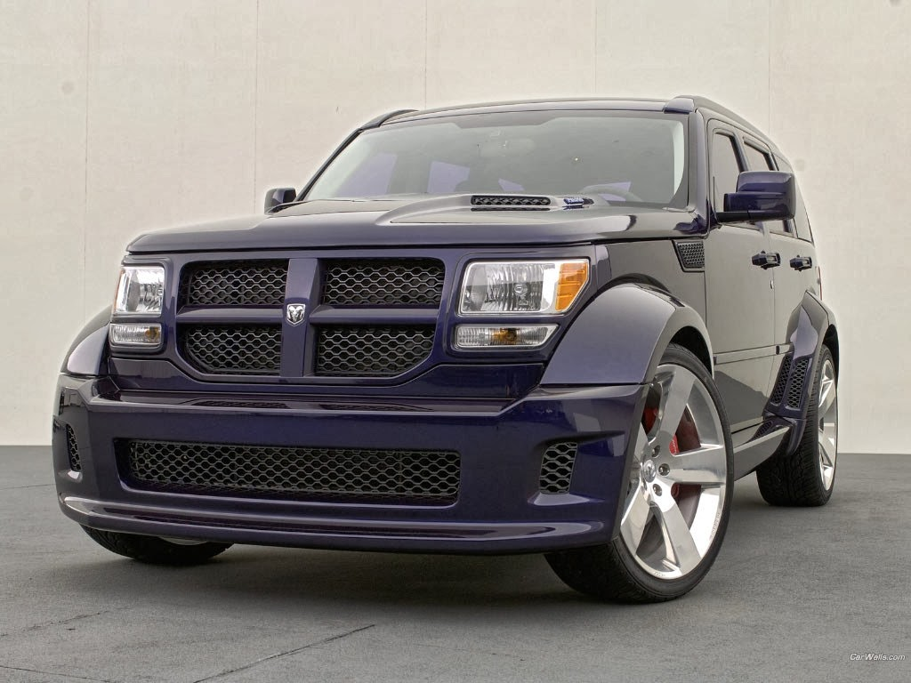 dodge nitro wallpaper prices specification review. Black Bedroom Furniture Sets. Home Design Ideas
