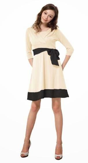 Vestidos Modernos, Regalos Dia de la Madre