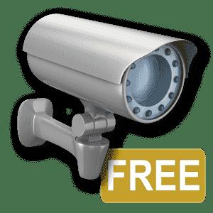 يعتبر التطبيق  ( tinyCam)  من  أفضل التطبيقات المتاحة لانظمة اندرويد لتطبيقات المراقبة عن بعد والتحكم وتسجيل الفيديو الرقمية لشبكة الاتصال الخاصة أو العامة أو كاميرات IP