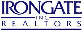 irongaterealtors.com