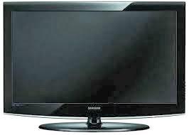 samsung bn68 tv manual free manuals users guide themanualasonline rh themanualsonline com Samsung Television Bn68 04027A 03 Samsung Bn68 Monitor