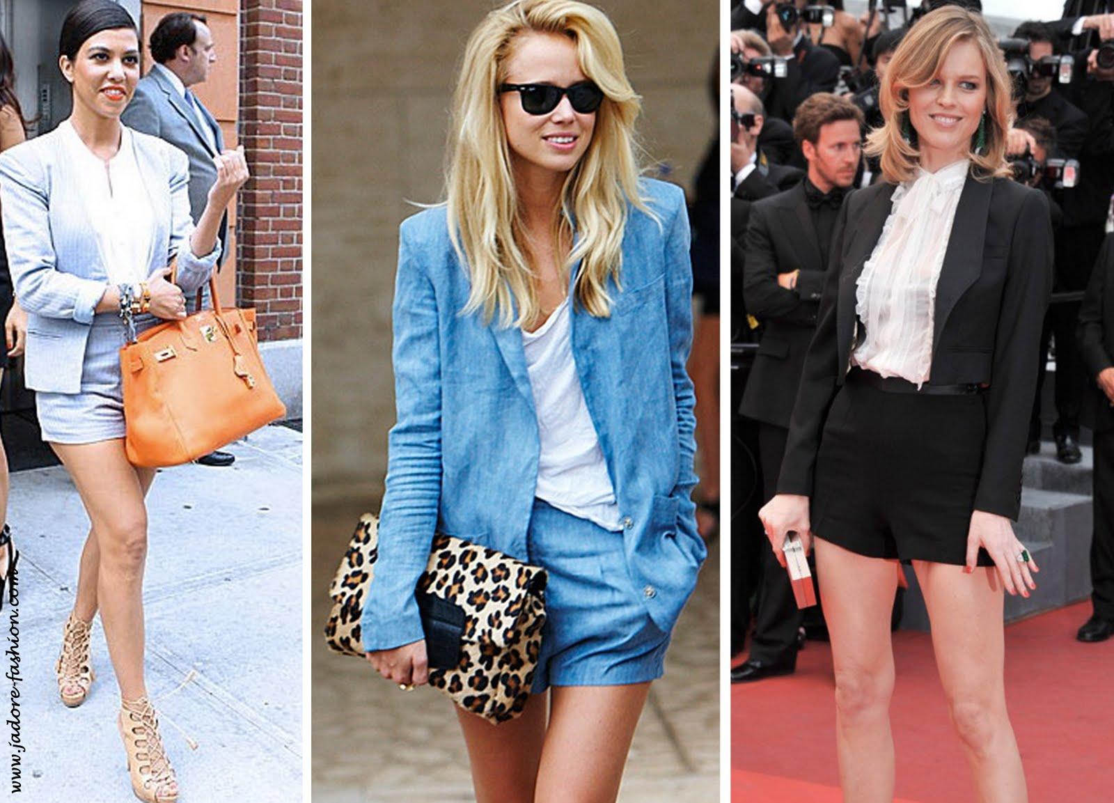 http://4.bp.blogspot.com/-qui_KXpm1a4/TisBP2dRfsI/AAAAAAAAEHs/KpNsEvtEnQQ/s1600/Suit+Up-+Shorts.jpg