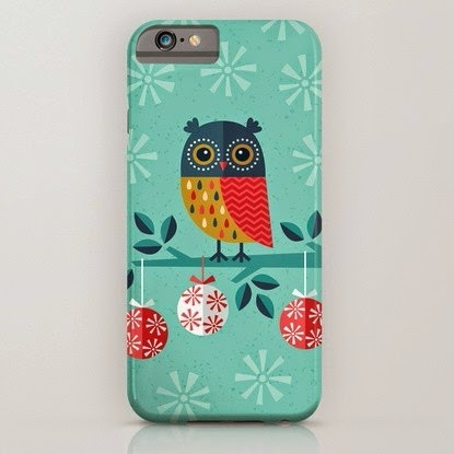 CustomCasePaluJualCustomCaseMurahCasingPrint