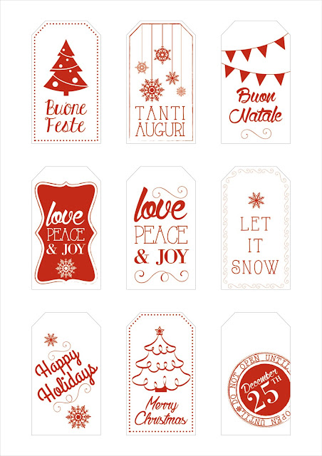 https://www.scribd.com/doc/293341701/Free-Printable-Christmas-Tags