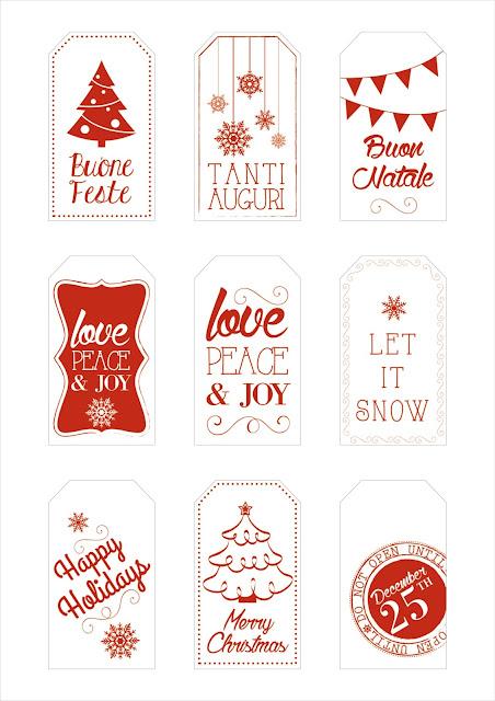 https://www.scribd.com/doc/293341701/Free-Printable-Christmas-Tags