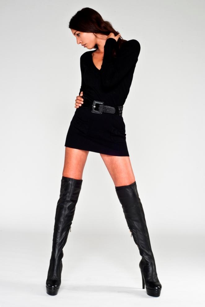 arollo stiletto overknee stiefel und sexy lange high heel crotch boots online shop arollo. Black Bedroom Furniture Sets. Home Design Ideas