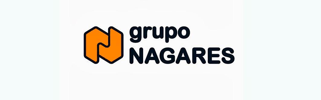 Grupo Nagares