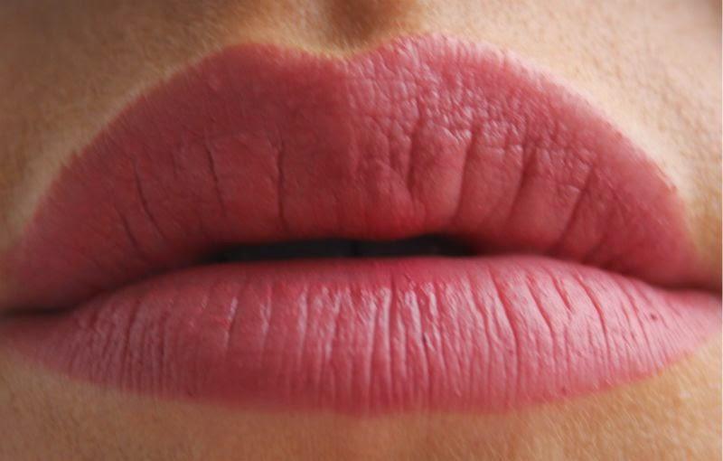 New Bourjois Rouge Edition Velvet Liquid Lipsticks Shades