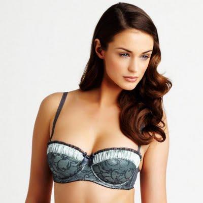 Fashion Models and Act... Eva Longoria Stats
