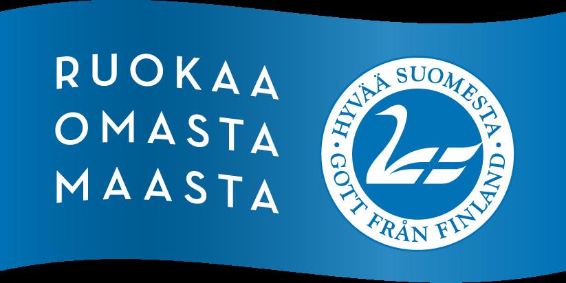 www.sinivalkoinenjalanjalki.fi