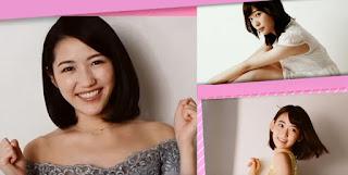 PV Kalender 2016 AKB48