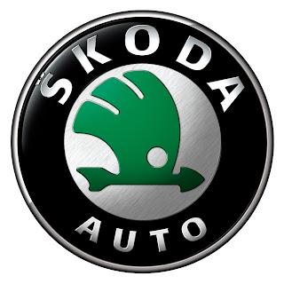 أسعار سيارات سكودا 2013