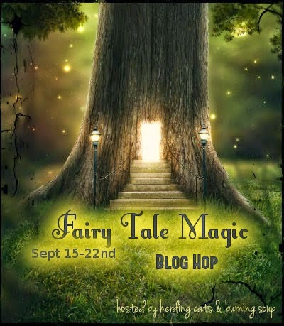 http://theherdhops.blogspot.com/2014/07/sign-up-fairy-tale-magic-blog-hop-sept.html#more