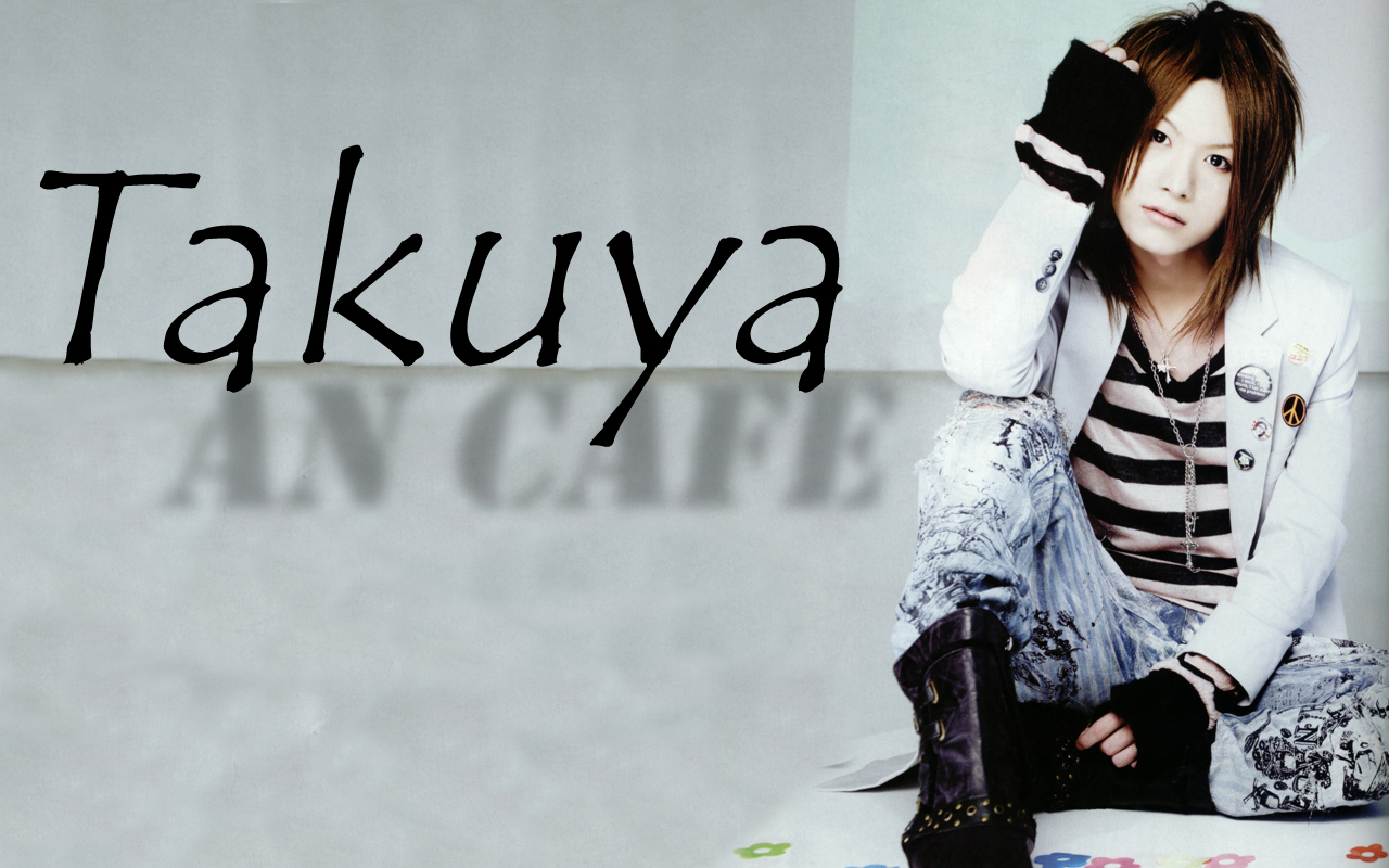 http://4.bp.blogspot.com/-quu3eWuIkKA/TjjEIEXWydI/AAAAAAAAAPY/kZPnZuUJfq8/s1600/takuya_an_cafe_by_disillusionedmelody-d317hwq.jpg