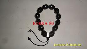 KOKKA 80