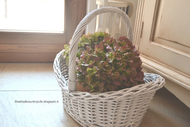 SETTEMBRE-Shabby&CountryLife.blogspot.it