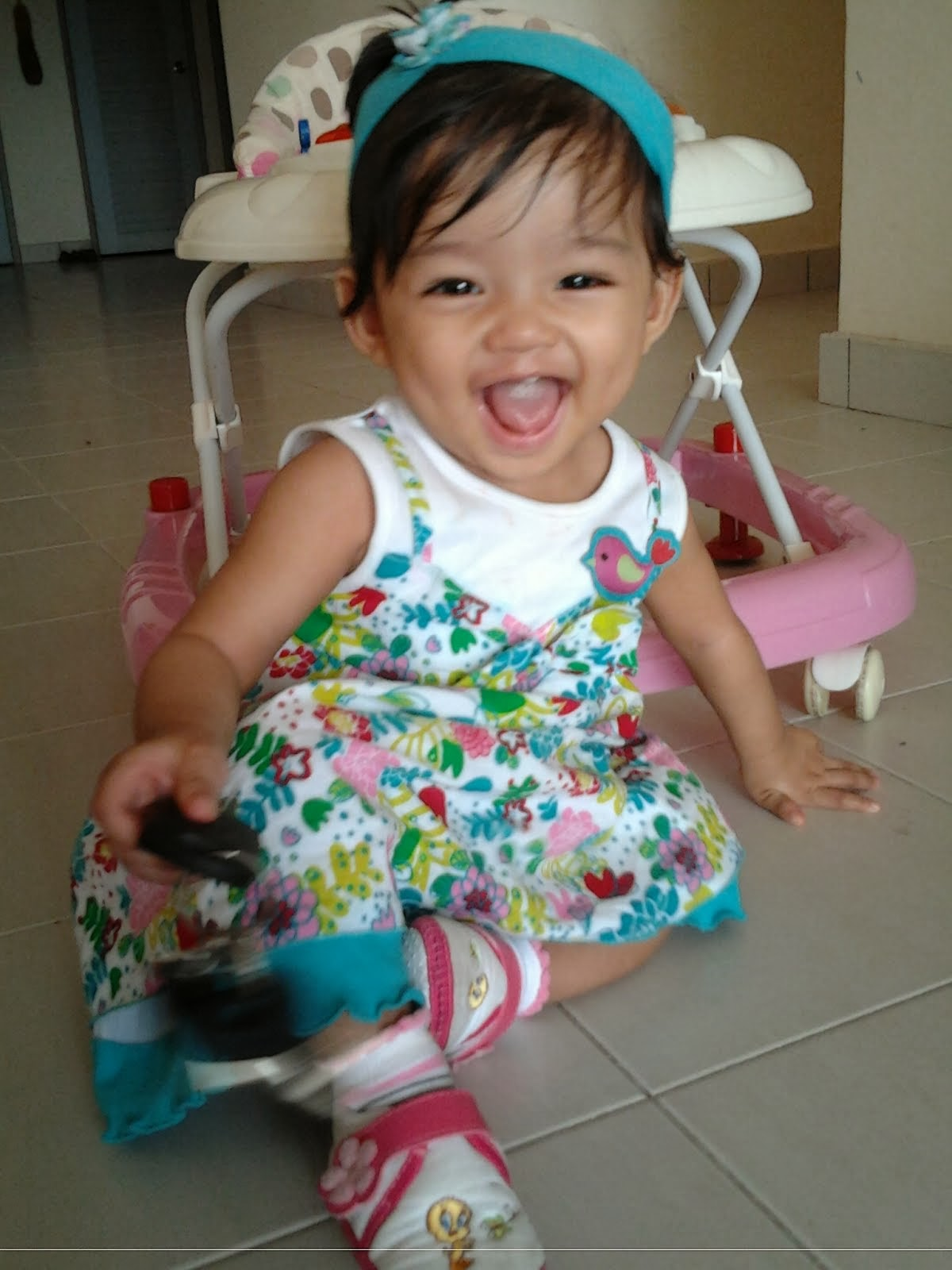 My Little Auni