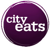 City Eats - Washington DC