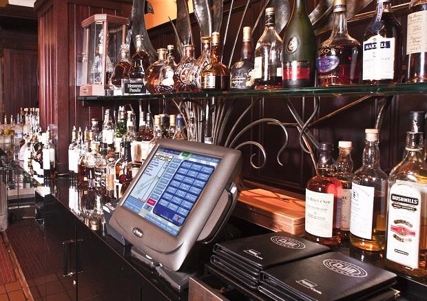 Articulos de interes para empresas y pymes como ejecutar for Articulos para restaurantes