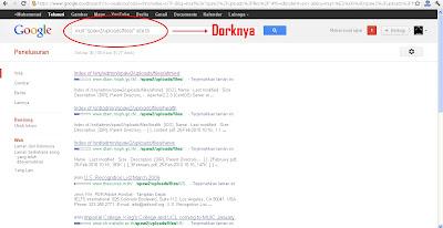 http://cirebon-cyber4rt.blogspot.com/2012/07/cara-deface-website-melalui-spaw.html