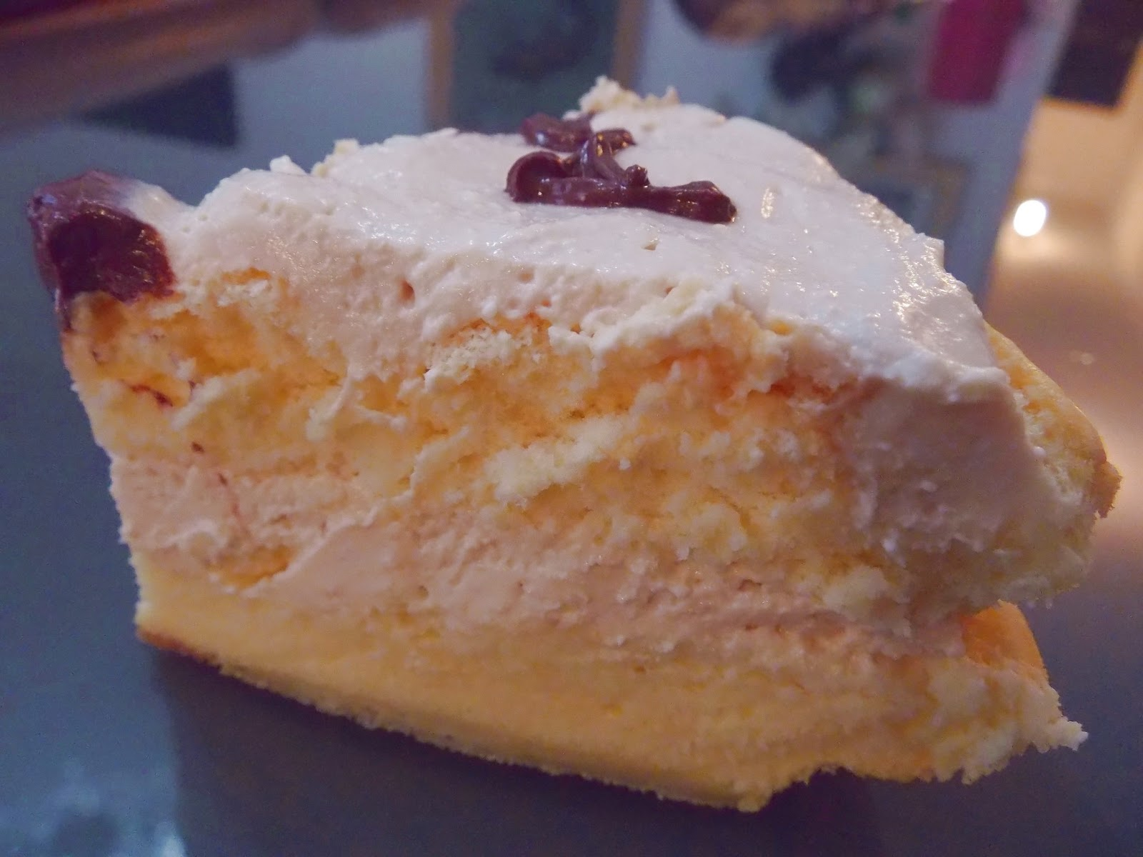 Gateau gaga love cakes gateau d 39 anniversaire au caf all g sans sucre sans gras sans gluten - Gateau d anniversaire sans gluten ...