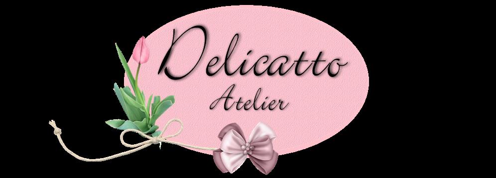 Delicatto Atelier