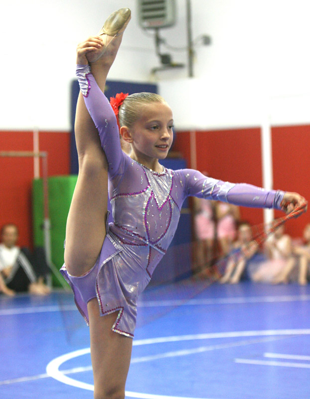 photos of girls gymnastics clothing № 14854