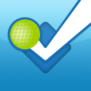 foursquare full apk
