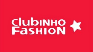 CLUBINHO FASHION