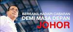 Fb MB JOHOR