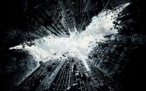 Batman_The_Dark_Knight_Rises
