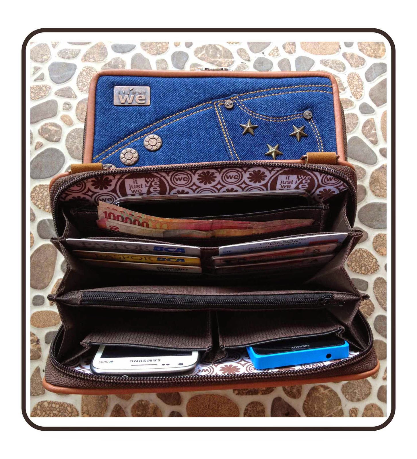 inner just we dompet jeans hpo