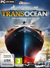 Download TransOcean The Shipping Company Reloaded