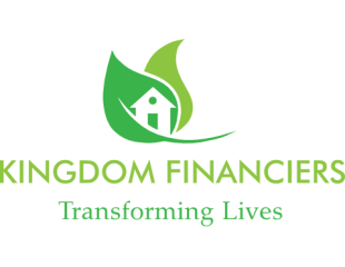 KINGDOM FINANCIERS