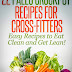 22 Paleo Crockpot Recipes for Cross-fitters - Free Kindle Non-Fiction