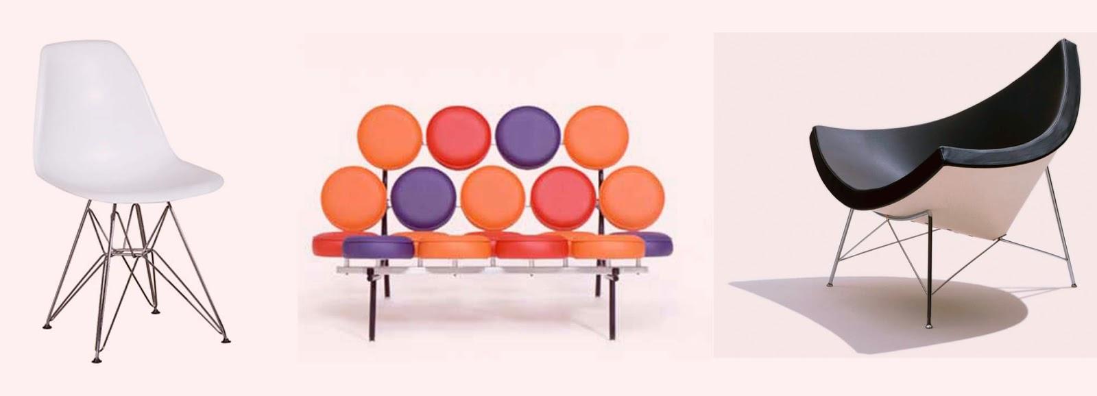 Descargar sillas de dise o 3d en autocad 3d max o for Sillas de plastico de diseno