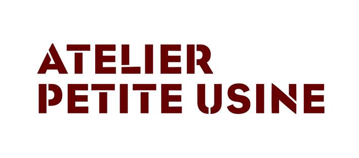 Atelier PETITE USINE