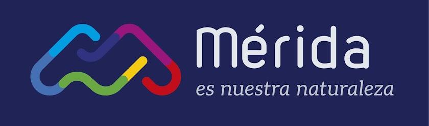 Gobernación de Mérida