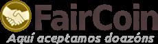 Faircoins