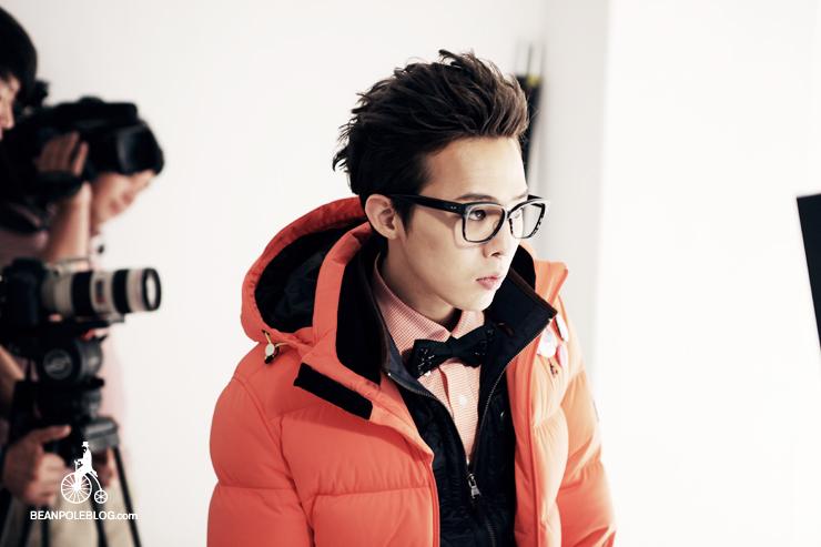 G-Dragon  Photos - Page 2 MINH3738_%25C2%25BB%25C3%25A7%25C2%25BA%25C2%25BB
