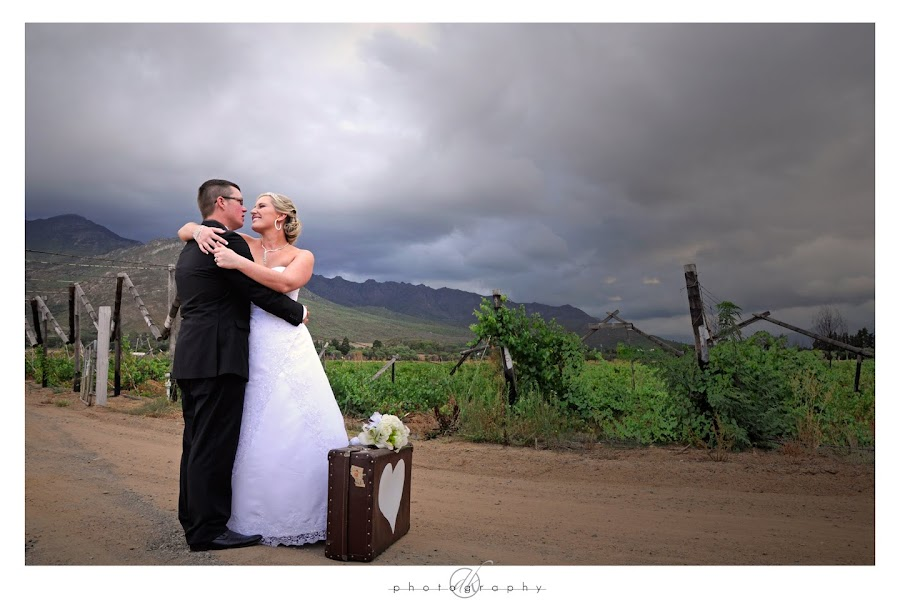 DK Photography Ch5 Sneak Peek to Marco & Chantel's Wedding in Fraaigelegen in Paarl  Cape Town Wedding photographer