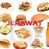 Daftar Makanan Penyebab Jerawat Membandel