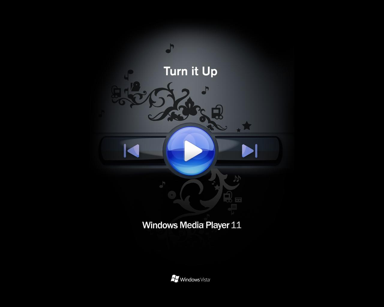 Виндовс медиа плеер 10 версии
