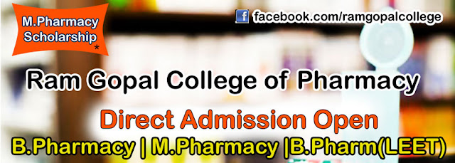 Pharmacy College Haryana