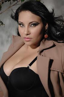 Géssica Carneiro