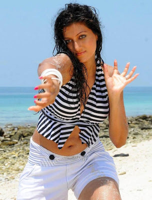 hamsa nandini malayalam spicy hot images