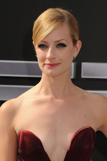 beth behrs the fappening